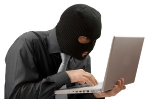 identity-theft 10 Ways To Protect Your Online Identity 10 Ways To Protect Your Online Identity identity theft