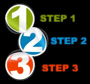 EIC-Steps1 cell phone repair Cell Phone Repair EIC Steps1