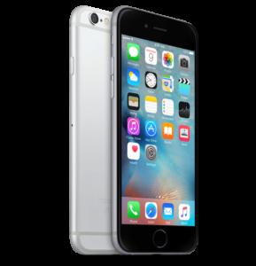 iphone 6 plus cell phone repair Cell Phone Repair iphone 6 plus
